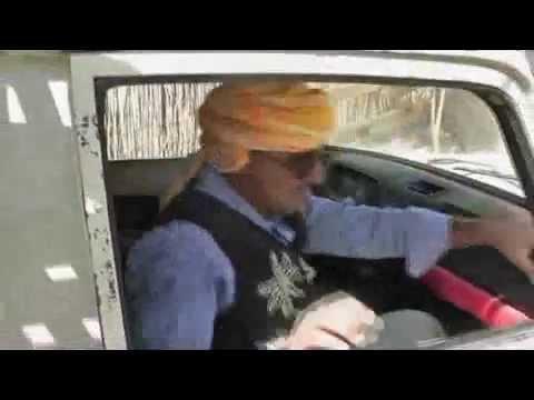 كوكتال (شوف ولا طفي ) الحلقة الثـــ 8 ـــامنـــة