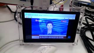 Zetakey Browser support Youku video using HTML5 video tag