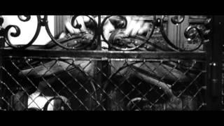 Sundays and Cybèle - Trailer