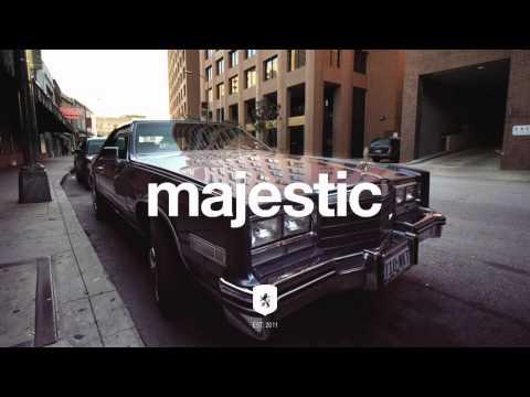 Willie Hale - Groove On (Snakehips Edit) - UCXIyz409s7bNWVcM-vjfdVA