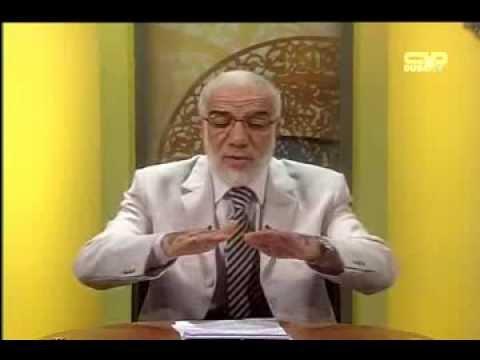 هدهد سليمان - قصة وعبر (9) - الشيخ عمر عبد الكافي