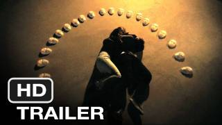 Bombay Beach (2011) Movie Trailer - HD