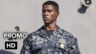 "The Last Ship 1×04 Promo ""We'll Get There"" (HD) Thumbnail"