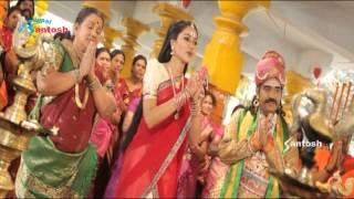 Satyam Shivam Sundaram Song    Sri Vasavi Vaibhavam