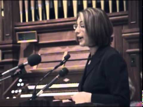 Naomi Klein - The Shock Doctrine: The Rise of Disaster Capitalism -hA736oK9FPg