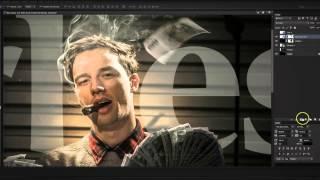 Johny Machette ft. Ondřej Brzobohatý - Spasitelé