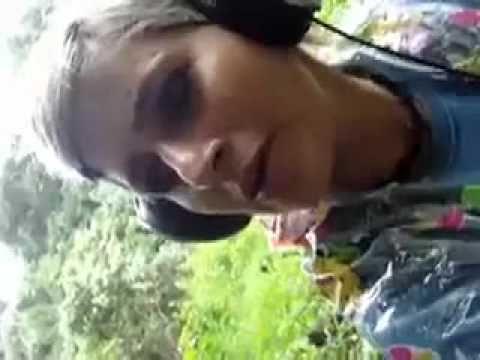 Yeh Mera Deewanapan Hai - Susheela Raman