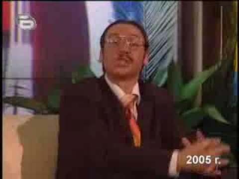 Slavi Show Bulgarian TV