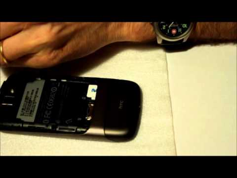 how to repair the power switch of your Nexus one.  PART 5 OF 5