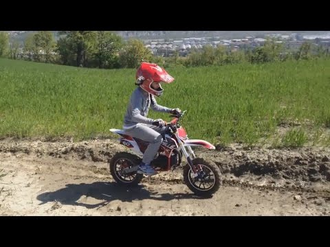 Dirt Bikes Videos On Youtube riding a dirt bike for the