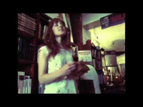 Hannah Peel - Tainted Love (Live)