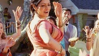 Navrai Majhi  Full Video Song  English Vinglish  Sridevi Best Song