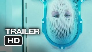 The Possession Official Trailer (2012) - Horror Movie HD