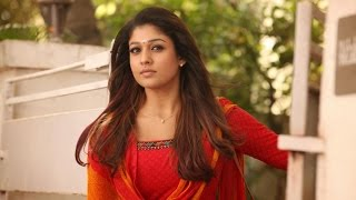 Watch Salary is not Important to Nayanthara, Only Best Performance Red Pix tv Kollywood News 01/Dec/2015 online