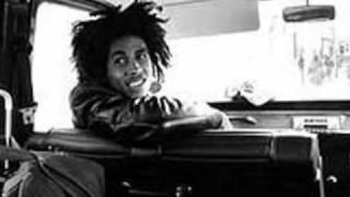 Bob Marley And The Wailers – White Christmas
