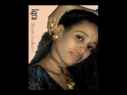 Hees cusub oo  jaceyl ah ( Dhaqtarkii jaceylka 2012 ).  New somali song 2012