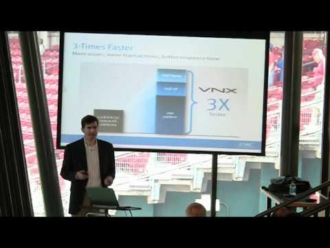 EMC Storage Virtualization Technology