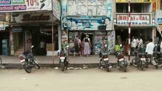 Amma & Appa International English Trailer