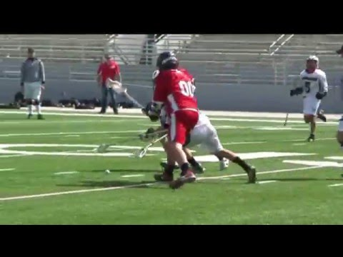 The Woodlands 8th grade Lacrosse.mp4