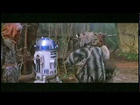 R2-D2: Beneath the Dome - Part 2