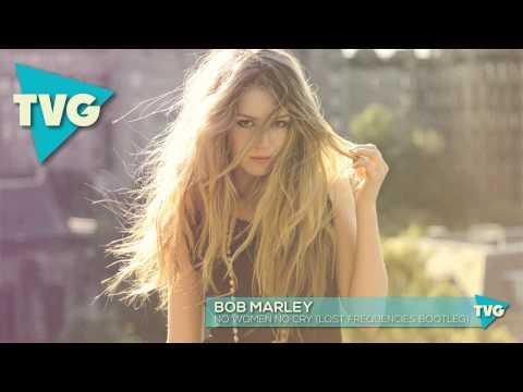 Bob Marley - No Woman No Cry (Lost Frequencies Bootleg) - UCouV5on9oauLTYF-gYhziIQ