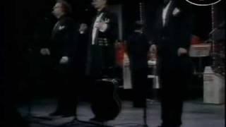 OT.TO - Finał OT.TO {piosenka} (z orkiestrą Z. Górnego)
