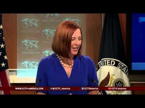 Key suspect in (Benghazi) case in U.S. custody  6/17/14