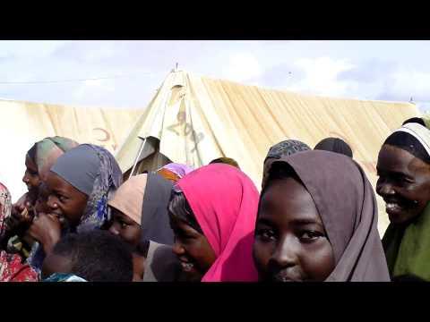 somali video