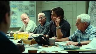 Moneyball - Trailer (Deutsch) HD