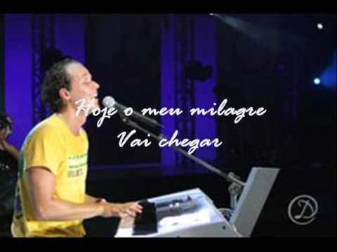 André Valadão - Milagre