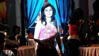 Ee Lokamlo Video Song | Sontha Vooru