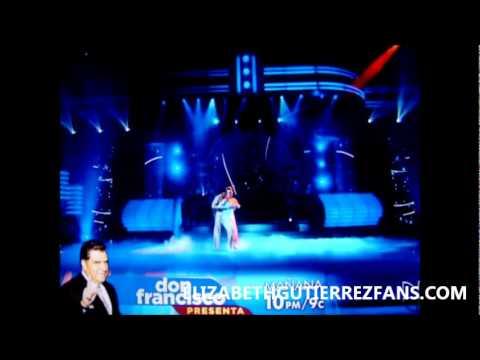 Elizabeth Gutierrez 7ma Gala MQB Oct-23-11
