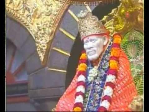 Duniyan Ke Malik Hai Sai [Full Song] I Shri Sai Chalisa