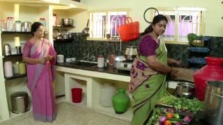 Kalyana Parisu Serial 27-08-2014 Online Kalyan
