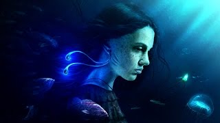 Colossal Trailer Music - Submersive (Extended Version)   World's Most Epic Dramatic Vocal Music Ever