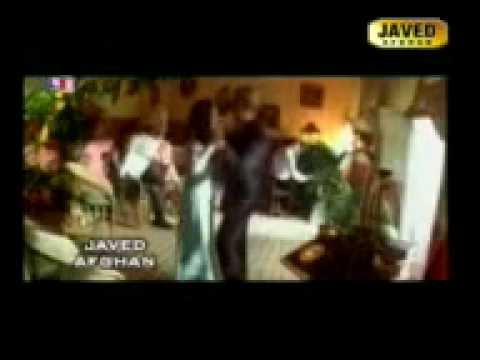 Ja bewafa ja hamein pyar nahi karna(Altaf Raja),By King Khan.mp4