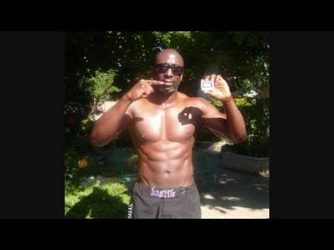 MMA ABS WORKOUT PART 2