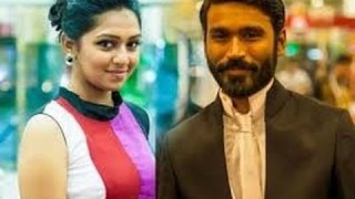 Watch Ajith Sister-in-law Shamili and Lakshmi Menon To Romance Dhanush in New Movie Red Pix tv Kollywood News 31/Aug/2015 online