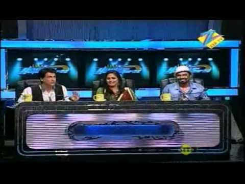 Dance Ke Superstars May 13 '11 - Team Jalwa