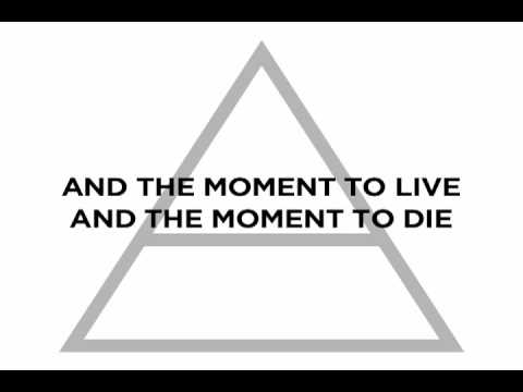Thirty Seconds to Mars - This is War Lyrics