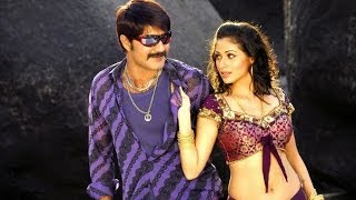 Mila Mila Video Song - A Aa E Ee Movie