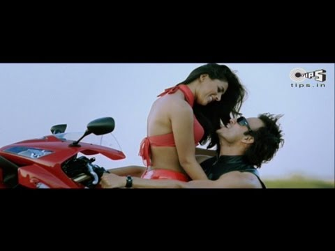 Nee Kosame - Prince Telugu - Vivek Oberoi &amp; Aruna Shields - Full Song