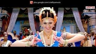 Sri Krishnaraya Promo Song - Devaraya