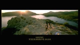 Ninnu Chuudani - Anaganaga O Dheerudu Song Promo