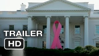 Pink Ribbons, Inc. Official Trailer (2012) Breast Cancer Documentary HD