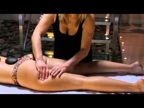 Онлайн массаж с мастурбацией ошибаетесь