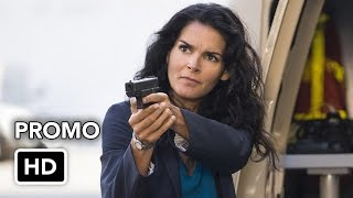 Rizzoli and Isles - Episode 5.15 - Gumshoe - Promo
