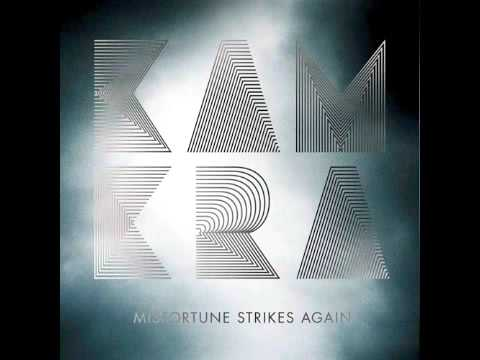 Kamera - Misfortune strikes again (MIR Crew remix)