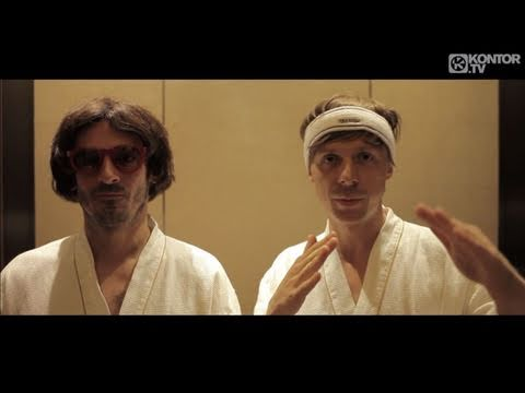 Martin Solveig Smash Episode #2 Initial SHE  (Official HD)