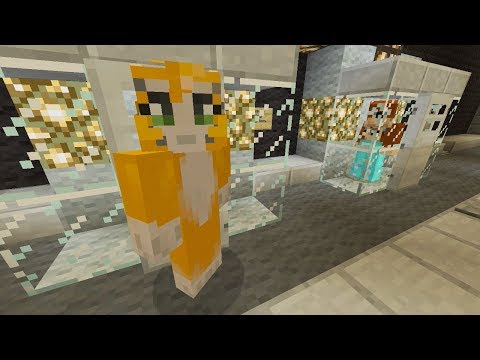 Minecraft Xbox - Cloning Contraption [179]